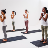 Meet The Christian Yoga Practice That Is Taking Over Australia
